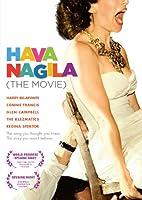 Hava Nagila [DVD] [Import]