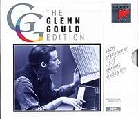 Glenn Gould Edition Vol.2