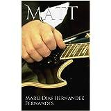 Matt (Portuguese Edition)