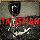 TALISMAN(タリスマン) 画像
