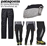 Patagonia レディース パンツ PATAGONIA W'S TORRENTSHELL PANTS パタゴニア ウィメンズ・トレントシェル・パンツ 2017-2018 FALL/WINTER MODEL