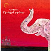 Saturday's Sunbeam