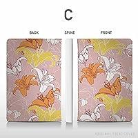 Optimus Pad Tablet PCケース 8.1-10.1インチ対応 機種(サイズ):(L) タイプ:C(タブレットP) tab_l17_056_l041_c