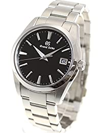 [グランドセイコー]GRAND SEIKO 腕時計 メンズ SBGV223