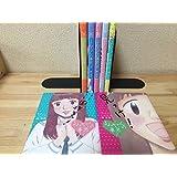 るみちゃんの事象 コミック 1-7巻セット (ビッグコミックス)