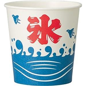 日本デキシー 業務用イベントカップ 13かき氷...の関連商品3
