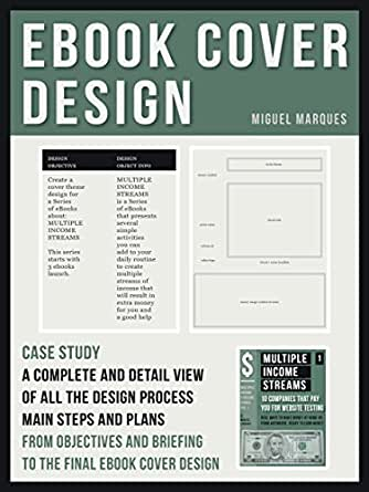 amazon co jp ebook cover design a case study about improving book
