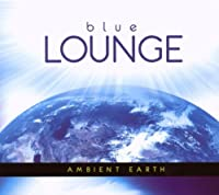 Ambient Earth