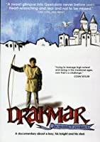 Drakmar [DVD] [Import]