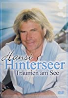Traumen Am See [DVD] [Import]