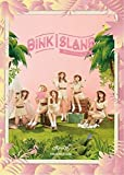 Apink 2nd Concert: Pink Island (2DVD + Photobook) (Korea Version)