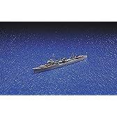 青島文化教材社 1/700 ウォーターライン No.420 日本海軍駆逐艦 初霜