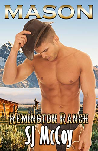 Download Mason (Remington Ranch) 1946220000
