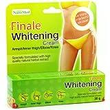 ?????????????????? Finale Whitening Cream 30g