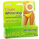 ボディーホワイトニングクリーム Finale Whitening Cream 30g
