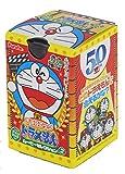 フルタ製菓 チョコエッグ(ドラえもん ムービーセレクション2) 20g ×10個