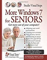 More Windows 7 for Seniors (Studio Visual Steps)