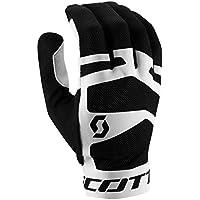 スコット?2017 Endurance Long Finger Gloves – 250074