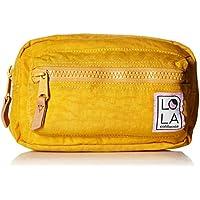 Lola womens Mondo Chakra Bum Bag
