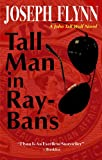 RAY-BAN Tall Man in Ray-Bans (A John Tall Wolf Novel Book 1) (English Edition)