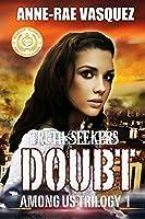 Doubt (Among Us Trilogy)