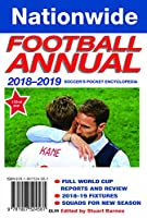 The Nationwide Annual 2018-2019 2018