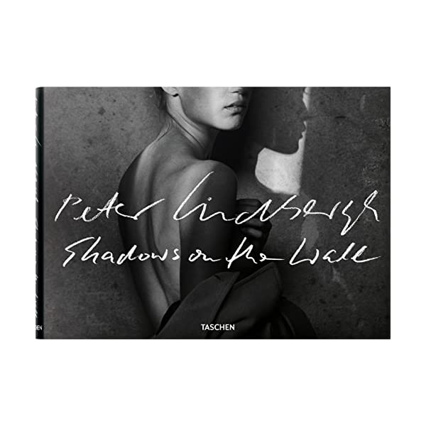 Peter Lindbergh: Shadows...の商品画像