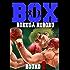 BOX(2)