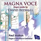 Bednall: Magna Voce