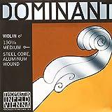 Dominant ドミナント E130 1/8 ボールエンド