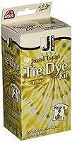 Jacquard T-Shirt Tie-Dye Kit (Topaz Jewel)