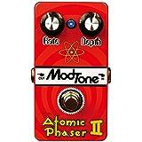 Mod Tone エフェクター アトミックフェイザー MT-PH