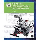 The Art of Lego Mindstorms EV3 Programming