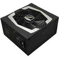 オウルテック 80PLUS PLATINUM取得 HASWELL対応 ATX電源ユニット 3年間交換…