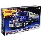 マックR コンベンショナル&タンカー