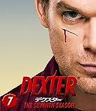 デクスター シーズン7<トク選BOX>(6枚組) [DVD] 画像