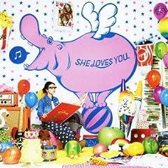 Dancing Dolls「HELLO」のジャケット画像