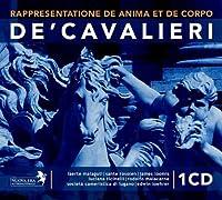 Emilio De Cavalieri;Loehrer/Malaguti/Sosolen/Loomis