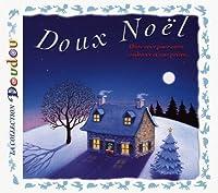 Doux Noel by DOUX NOEL (2009-04-07)