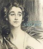 John Singer Sargent: Portraits in Charcoal 画像