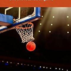 テーブルゲーム ミニ バスケットボールゲーム