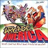 Arcade America (Macintosh) [並行輸入品]