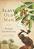 Slave Old Man: A Novel