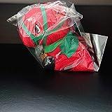 三国志展 オリジナル 赤兎馬 キー マスコット 日中文化交流協定締結40周年記念 特別展「三国志」