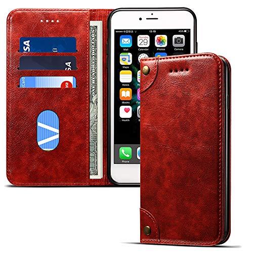MIYA ACCESSORY メンズ US サイズ: iphone XR (6.1 inch) カラー: レッド