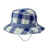 ミキハウス ホットビスケッツ (MIKIHOUSE HOT BISCUITS) 帽子 72-9101-266 (S48-50, 紺)