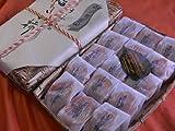 フルーツyamakiti 和歌山 高級あんぽ柿 うふふの福こい柿 12?15袋