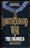 Brotherhood of War 04: The Colonels