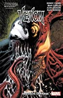 Venom by Donny Cates Vol. 3: Absolute Carnage