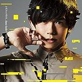 Dance Dance!! / Traffic Jam<初回限定盤B> (Shiroro ver.)
